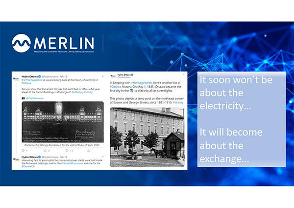 Merlin UK & Canada Regulatory Environments